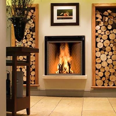 poza Cum alegem lemnul pentru foc